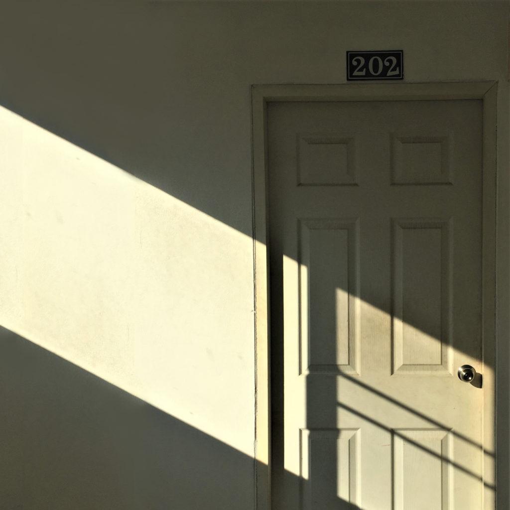 El_Apartamento_202